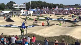 2015 07 11 EK BMX Erp za finale 04 cruiser 40 44