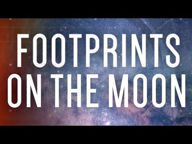 Gabby Barrett - Footprints On The Moon (Concept Video)
