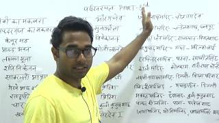 bharat ke mukhya paryatan sthal ||भारत के पर्यटन स्थल कौन कौन से है।part 3
