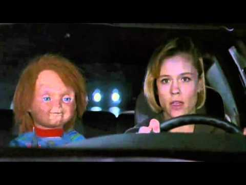Bride of chucky sex scene HD from YouTube · Duration:  3 minutes 49 seconds