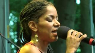 AFH600 Nancy Vieira - Amor Di Mundo
