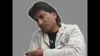 Raju Srivastav - Ek Dulhan Ka Frustrated Bhai