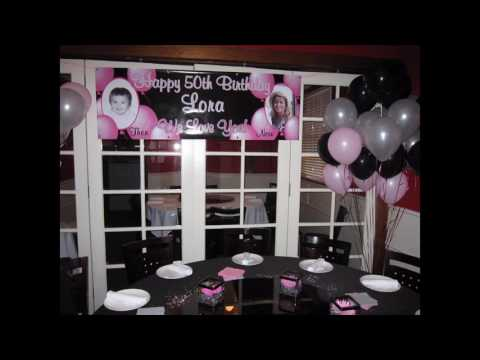 pink-party-themed-decorating-ideas