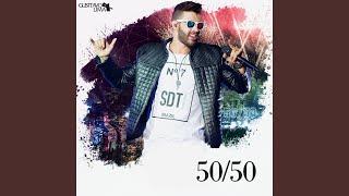 Baixar 50/50 (Ao Vivo)