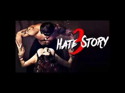 Kyun Hua FULL AUDIO Song | Hate Story 3 | Ft. Arijit Singh |
