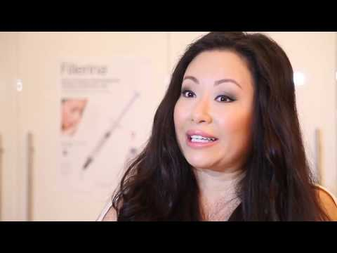 Fillerina UNBOXING Needleless Fillers 14-day Hyaluronic Acid Anti-aging Treatment