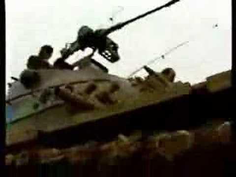 Türk Zırhlı Birlikleri