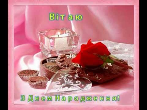 З днем Ангела привітання з днем Ангела на українській