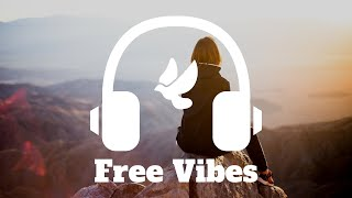 Download Mp3 Happy Travel Vlog Music - No Copyright - Feel Good By Mbb