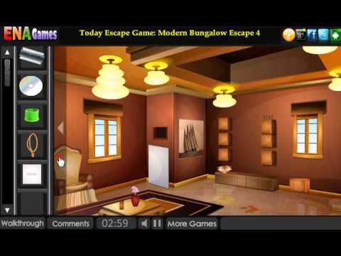Old room escape walkthrough youtube for Small room escape 6 walkthrough