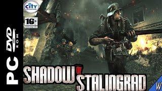 Battlestrike : Shadow Of Stalingrad | Full Walkthrough | 1080 60 FPS | No Commentary