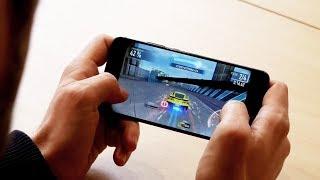 Полный обзор Huawei P10 Plus и P10 Lite