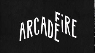 Arcade Fire - No Cars Go (Live) (Alternative Edit)