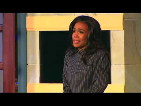Beyonce & Kelly Rowland Talk About Michelle Williams