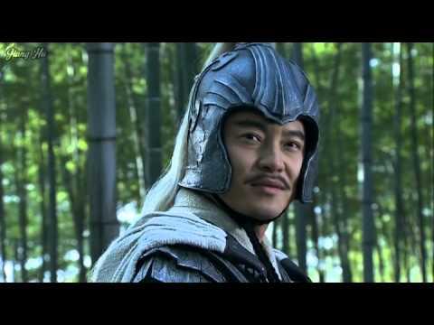 Three Kingdoms 2010 Ep 23 (English Subs)