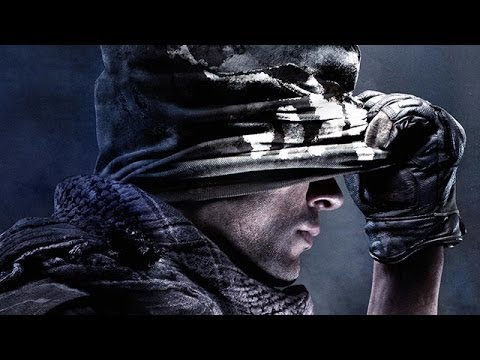 IGN Reviews - Call Of Duty: Ghosts - Review