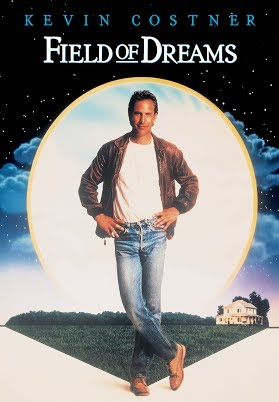field of dreams official trailer 1