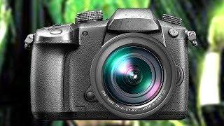 Video PERFECT Hybrid Camera for Photo Video Student? download MP3, 3GP, MP4, WEBM, AVI, FLV Juli 2018