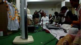 Shiv Kailasho ke wasi_ Hitesh Bhaiya