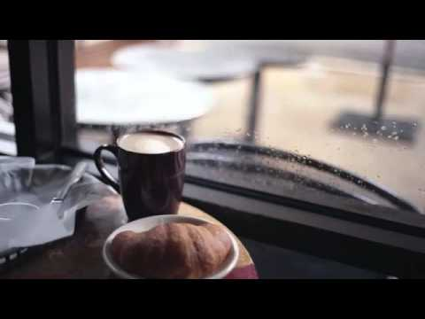 Jazz Instrumental Mood 3 Hours Relaxing Background Music ...
