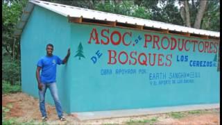 Environmental Stewardship: A Case Study