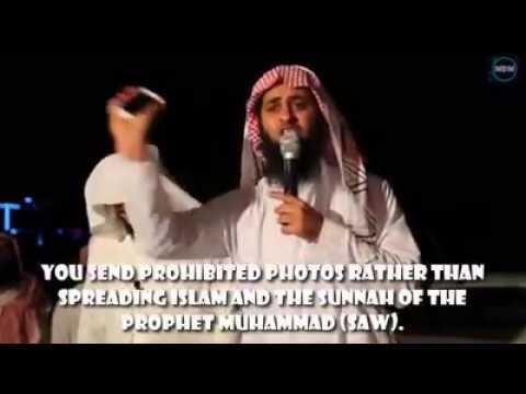 sh Nayef al shafi