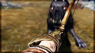 The Elder Scrolls V Skyrim Legendary Edition - Gameplay - No Commentary - #14