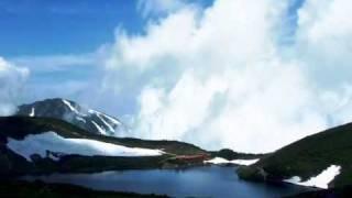 The Maranatha! Singers - Thy Word
