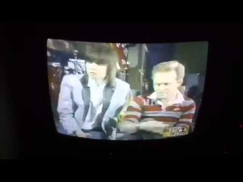 VH1 Legends: The Pretenders Part 3