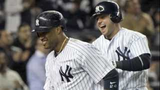 Bankers: Yankees Up for Sale