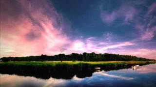 Franck Dona & Dan Marciano - Losing My Religion (Original Mix)