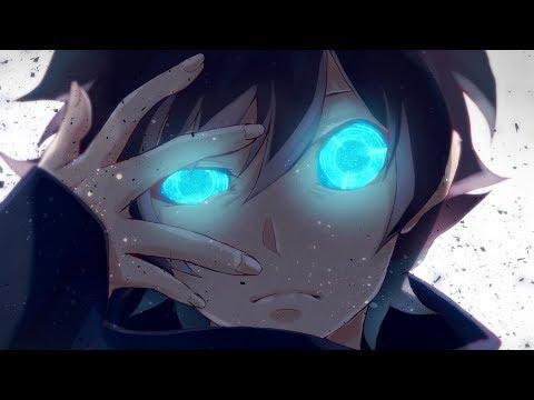 100 Anime Openings Quiz (Mix)