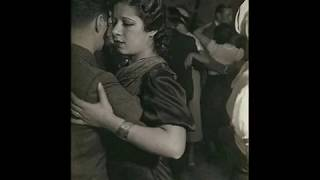 Tango de Paris 1939: Rina Ketty - Pourquoi m'avoir tant donné?