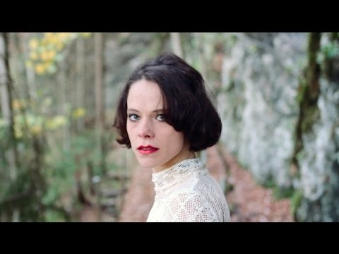 O Antiqui Sancti - polyphonic overtone singing