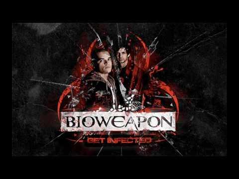 Bioweapon - La Venganza
