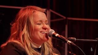 Emily Gimble - Certain Kinda (Live on eTown)
