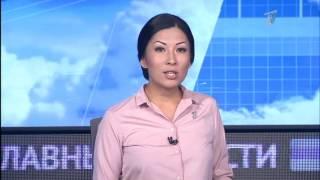 Телеканал «Время» покажет фильм, снятый по мотивам книги Нурсултана Назарбаева «В потоке истории»