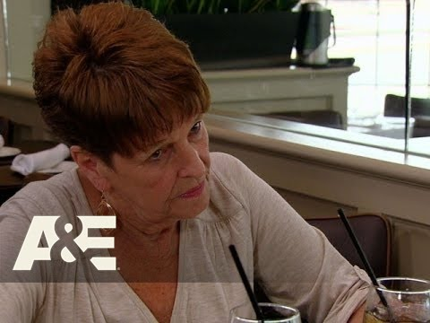 Wahlburgers: Paul's Passion for Cooking Season 2, Episode 5  A&E