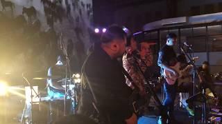 Barasuara - Tentukan Arah (Live at Gedung Filateli Jakarta, Jakarta 23/08/2019)