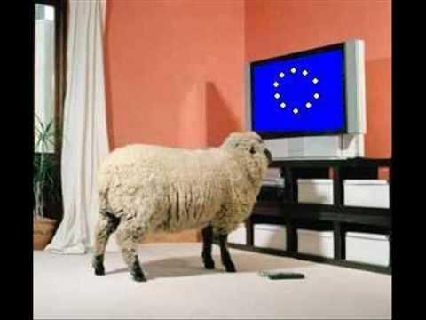 Lisbon Treaty Explained   The Seige Of The UK Pt1