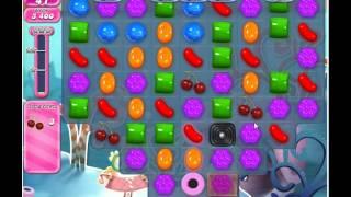 candy crush saga level 312-315