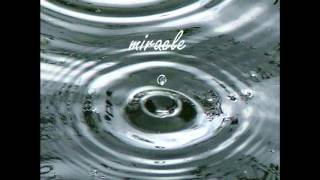 Ordinary Miracle - Sarah McLachlan with lyrics