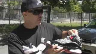 nike air jordan six rings concord and laser sneakgeekz 26