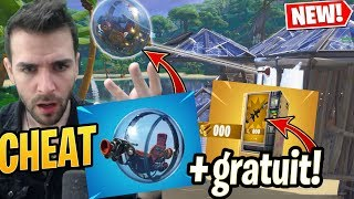 Why the Mobile Bubble And Free Distributors are too CHEAT!! Fortnite Season 8