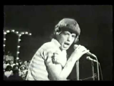 The Rolling Stones - Satisfaction (Legendado)