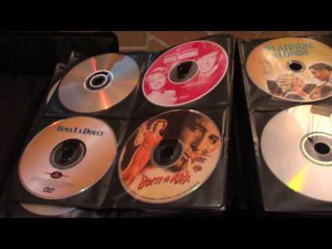 12+ Best CD/DVD Storage – Buyer's Guide