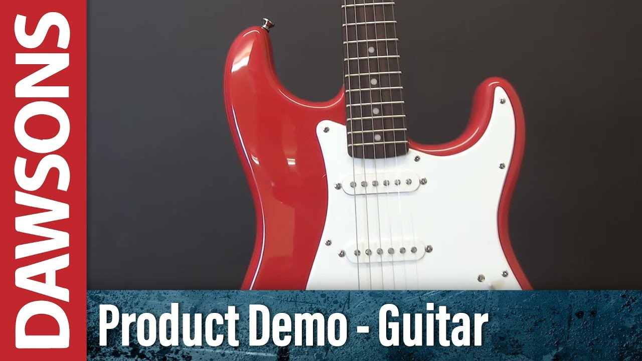 The Best Cheap Electric Guitars Under $200 - 2019 | Gearank