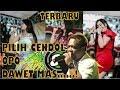 TERBARU [FULL ALBUM] MG 86 2019 CENDOL DAWET | PAMER BOJO ABAH LALA