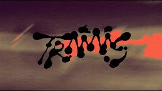 TRAAMS - The Greyhound
