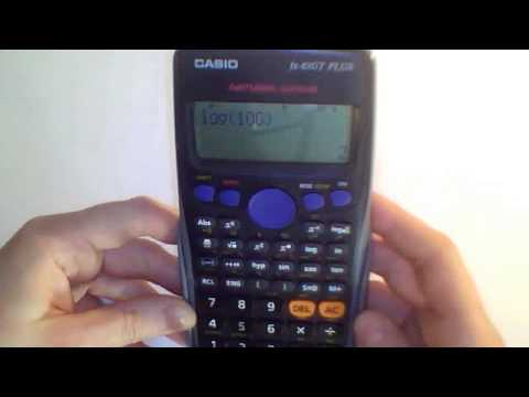 Any base logs on the ti-84 ce youtube.